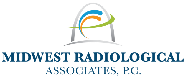 Midwest Radiological Associates